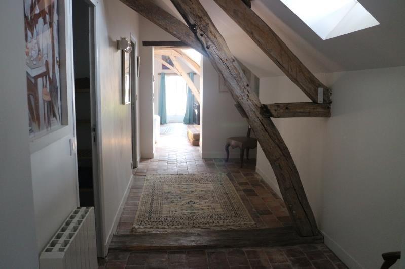 Rental apartment Fontainebleau 1600€ CC - Picture 9