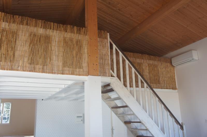 Vente maison / villa Le grand village plage 447200€ - Photo 4
