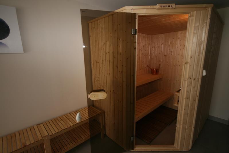 Vente maison / villa Clohars carnoet 543400€ - Photo 4