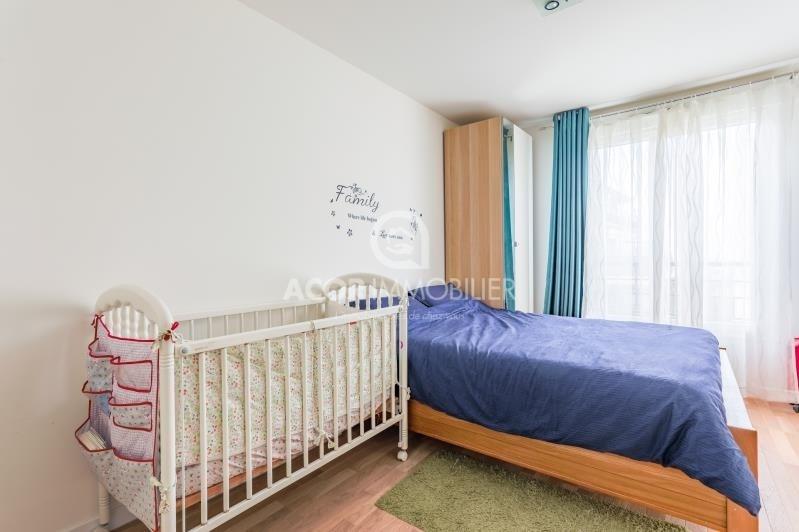 Vente appartement Châtillon 567000€ - Photo 6