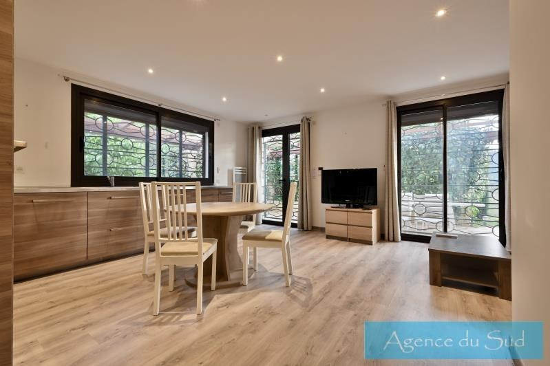 Vente de prestige maison / villa Roquefort la bedoule 680000€ - Photo 3