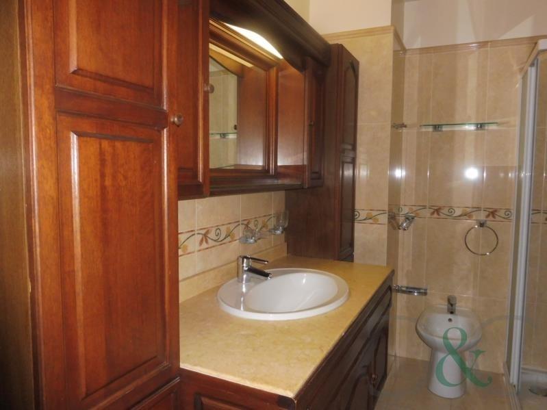 Vente appartement Le lavandou 499000€ - Photo 6