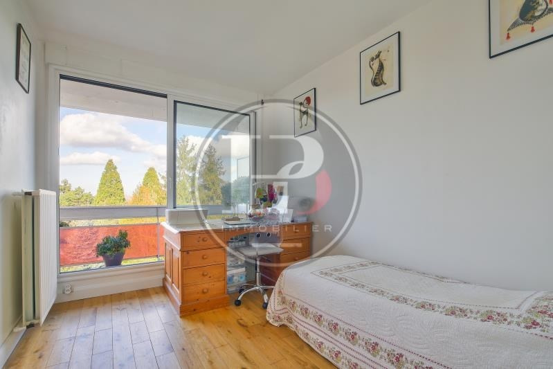 Vente appartement Mareil marly 362 000€ - Photo 9