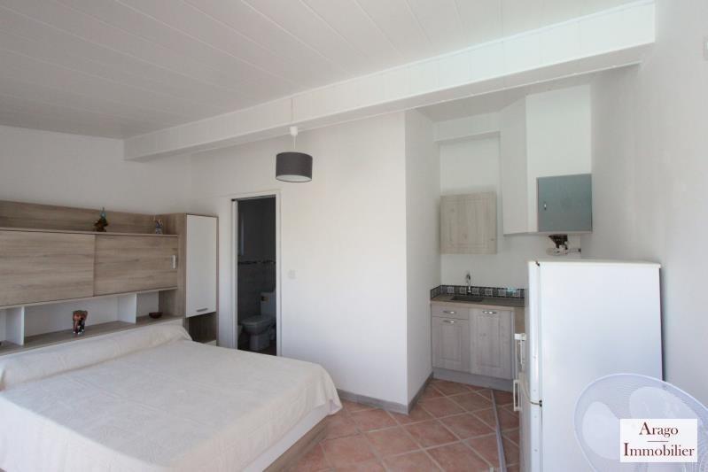 Vente maison / villa Opoul perillos 349000€ - Photo 7