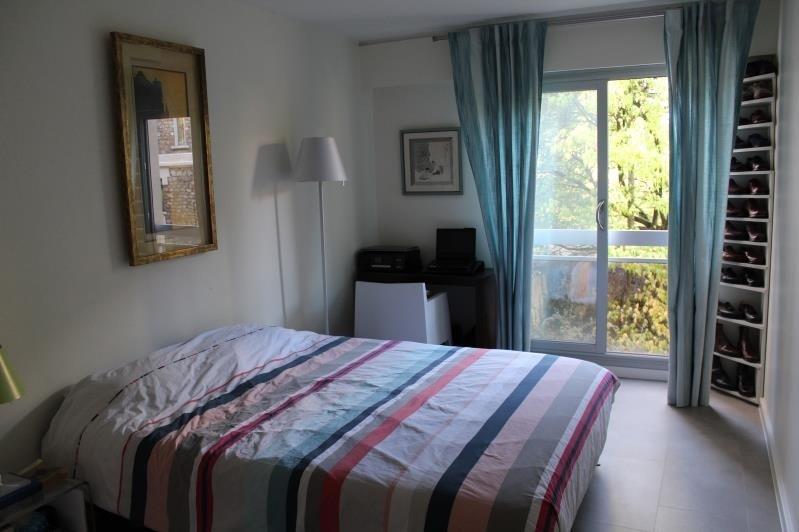 Sale apartment Courbevoie 799000€ - Picture 3