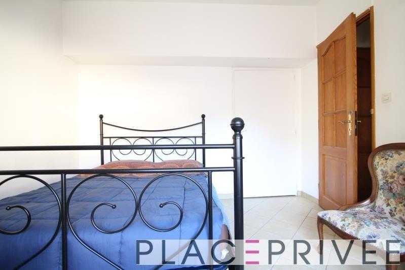 Sale apartment Nancy 117000€ - Picture 2