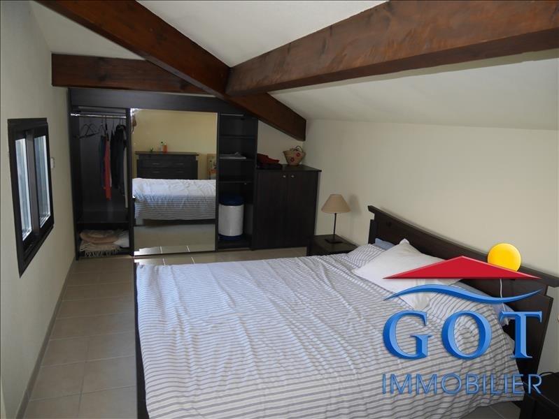 Vente appartement St laurent de la salanque 149000€ - Photo 4