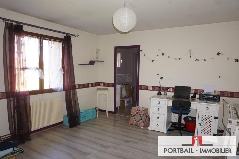 Sale house / villa Blaye 175500€ - Picture 8