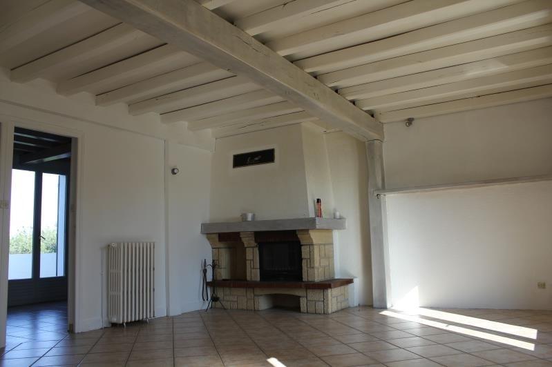 Vente maison / villa Maintenon 265000€ - Photo 2