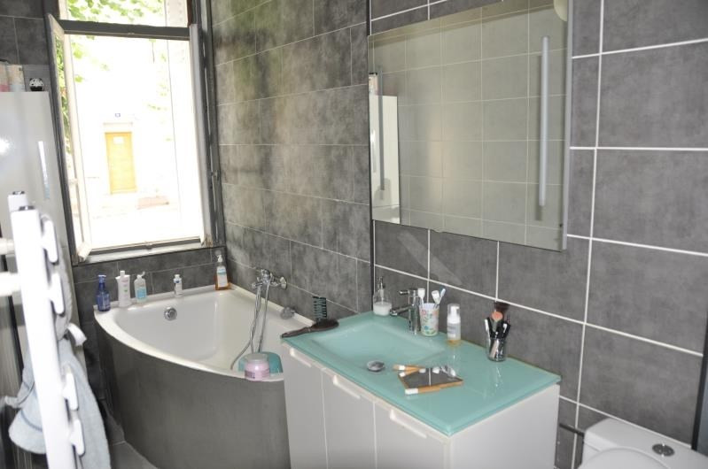 Vente appartement Soissons 88000€ - Photo 5
