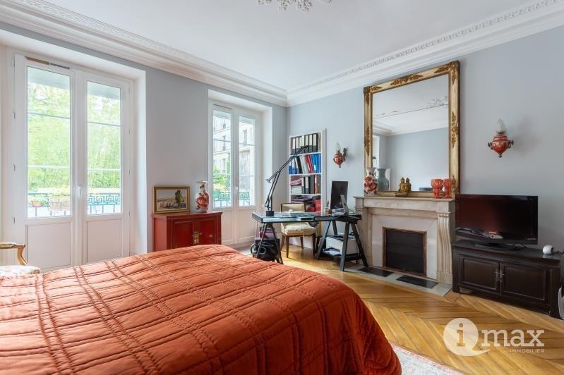 Vente appartement Paris 9ème 850000€ - Photo 5