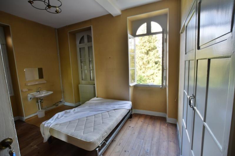 Venta  casa Pau 210000€ - Fotografía 5
