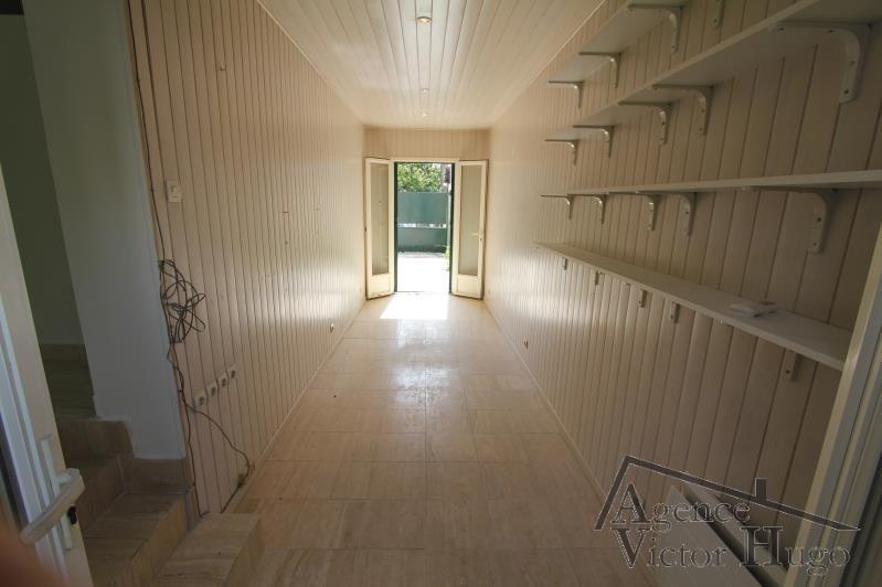 Vente de prestige maison / villa Rueil malmaison 1170000€ - Photo 5
