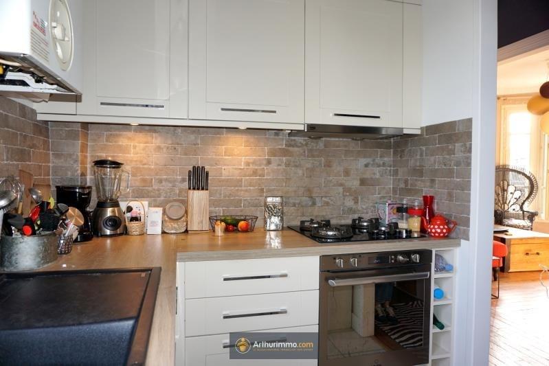 Vente appartement Ermont 231000€ - Photo 6