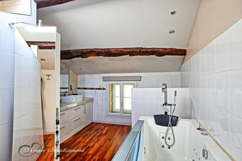Deluxe sale house / villa Liergues 787500€ - Picture 9