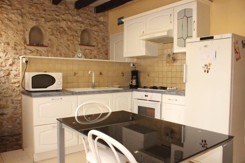 Sale house / villa La ferte gaucher 138400€ - Picture 2