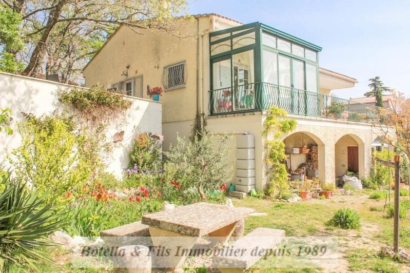 Vente de prestige maison / villa Carsan 425000€ - Photo 19