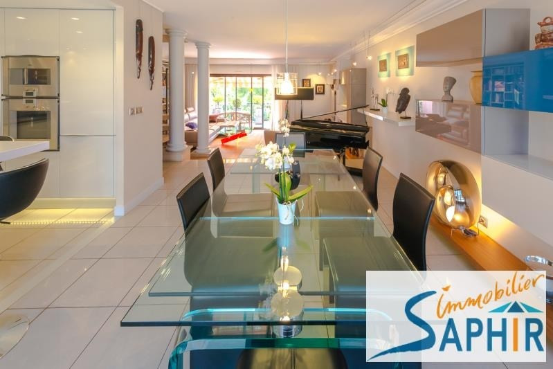 Vente de prestige maison / villa Toulouse 720000€ - Photo 8
