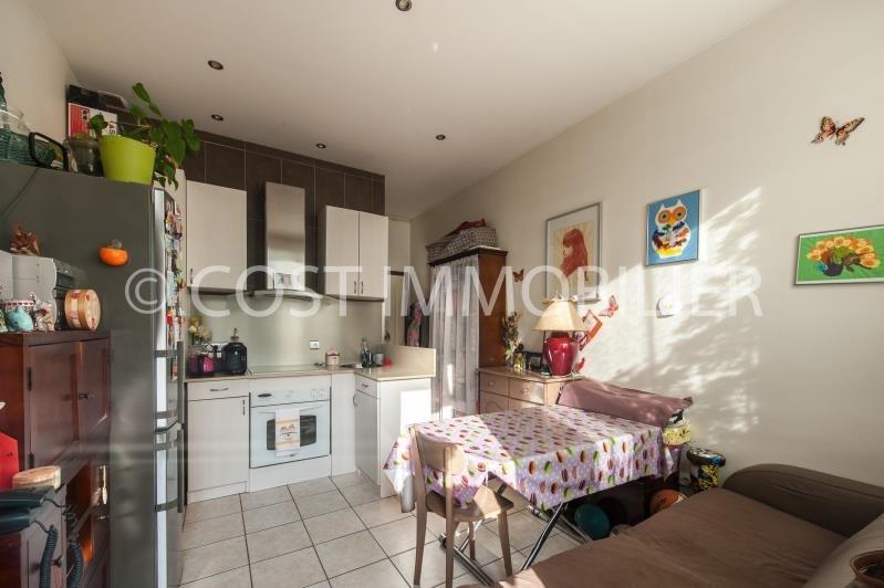 Vente appartement Asnieres sur seine 150000€ - Photo 1