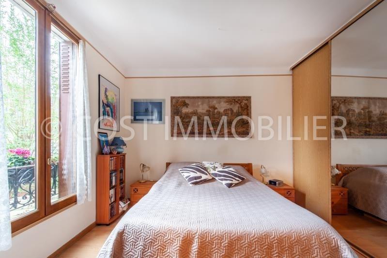 Venta  casa Gennevilliers 620000€ - Fotografía 6