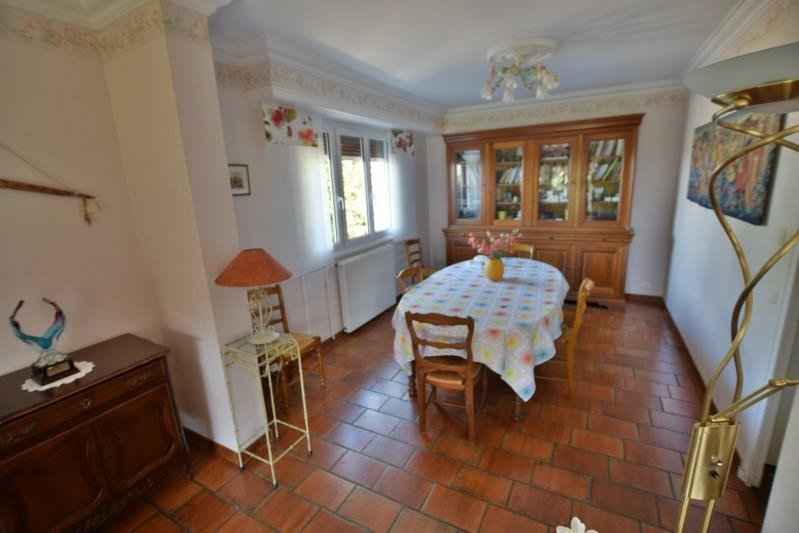 Sale house / villa Sauvagnon 286000€ - Picture 3