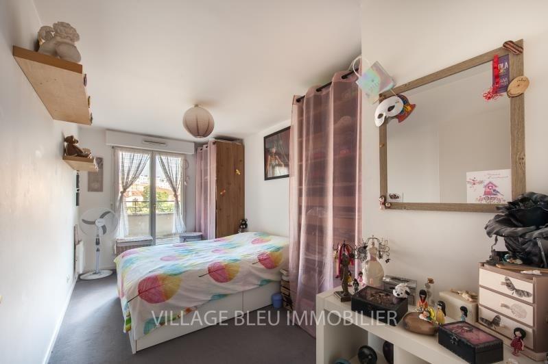 Sale apartment Asnieres sur seine 373500€ - Picture 5