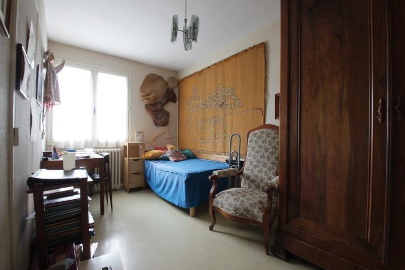Vente maison / villa Royan 185500€ - Photo 8