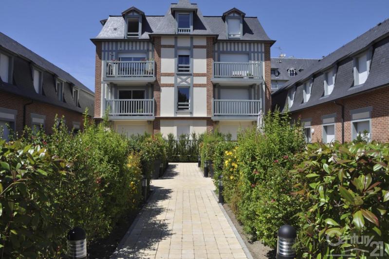 Продажa дом Deauville 441000€ - Фото 1