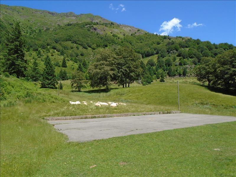 Sale house / villa Urdos 263000€ - Picture 2