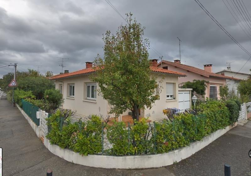 Alquiler  casa Toulouse 879€ CC - Fotografía 1
