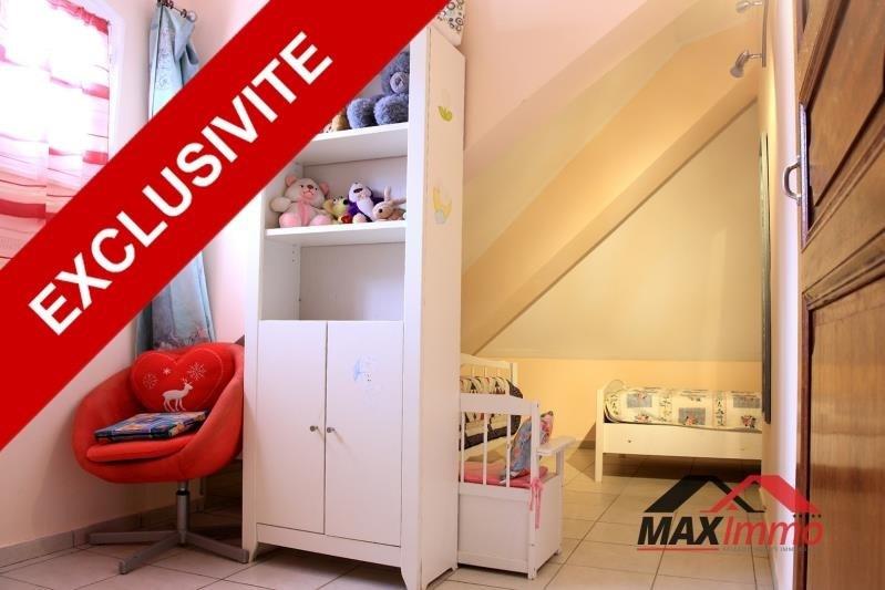Location appartement St leu 1028€ CC - Photo 8