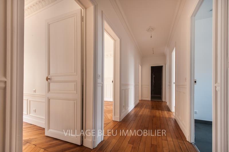 Location appartement Paris 13ème 3150€ CC - Photo 8