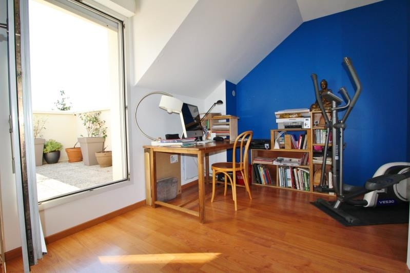 Vente appartement Montesson 399 000€ - Photo 10