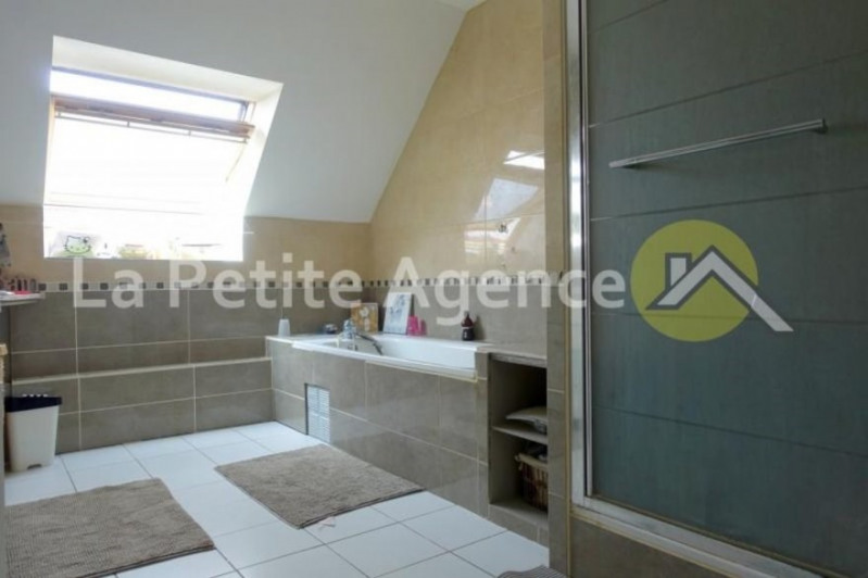 Sale house / villa Meurchin 274 900€ - Picture 5