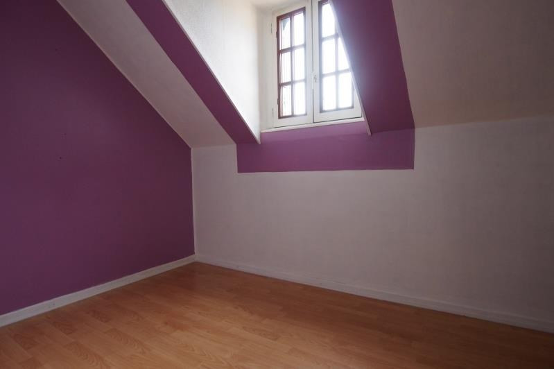 Sale house / villa Le mans 179200€ - Picture 7
