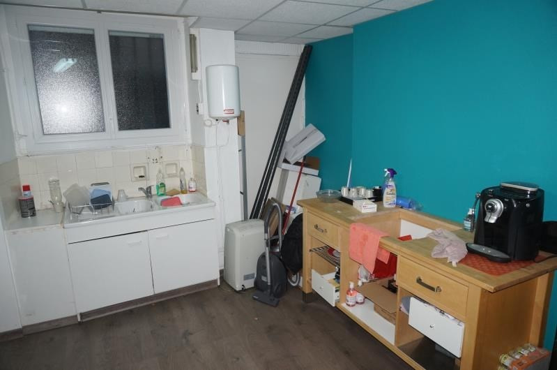 Sale empty room/storage Vienne 86 000€ - Picture 4