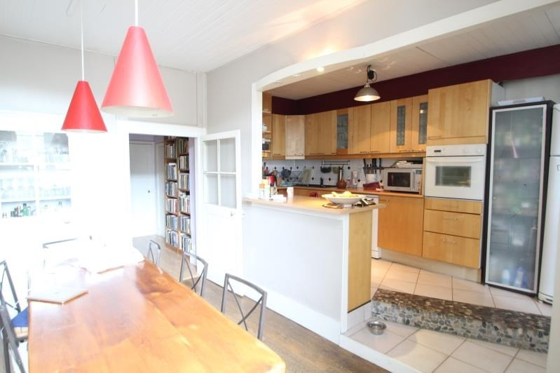 Vente appartement Chambery 239 000€ - Photo 7