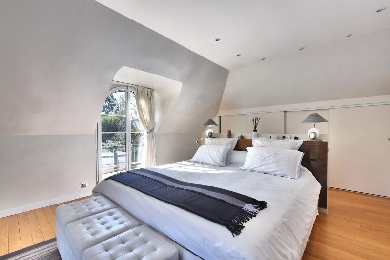 Vente de prestige maison / villa Vaucresson 2650000€ - Photo 11