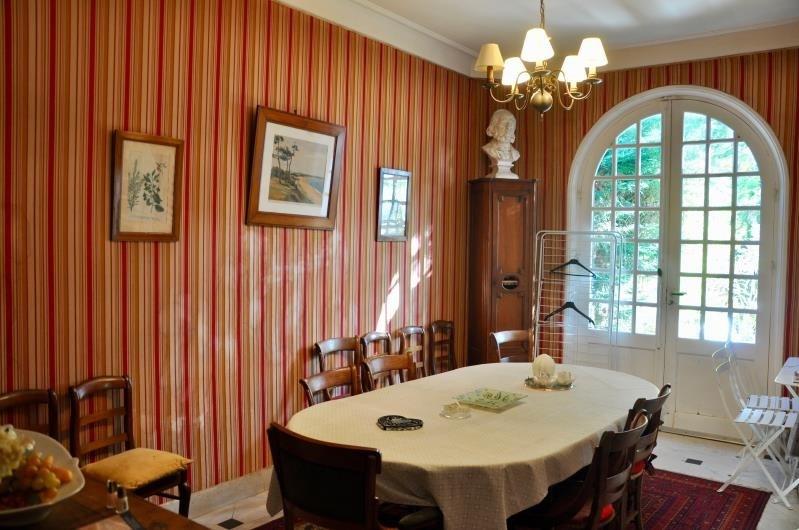 Vente de prestige maison / villa La baule 860000€ - Photo 4