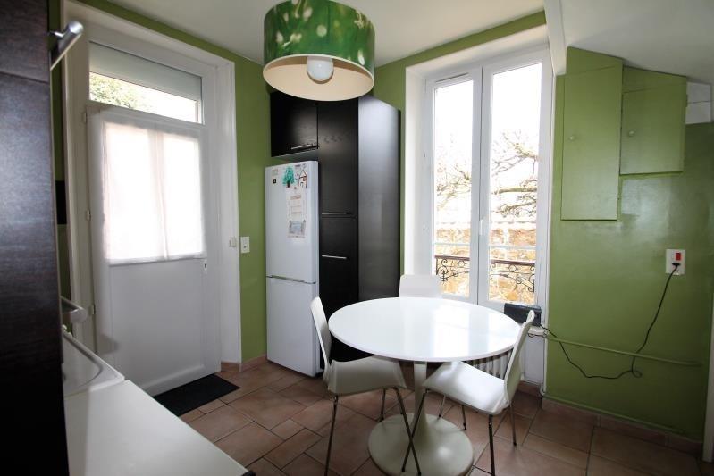Sale house / villa Melun 360000€ - Picture 6