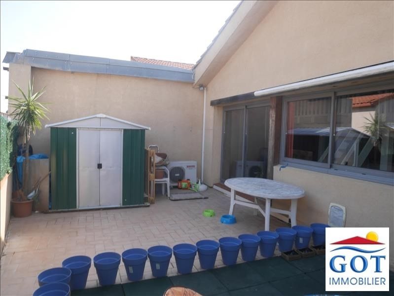 Sale apartment St laurent de la salanque 199 000€ - Picture 5