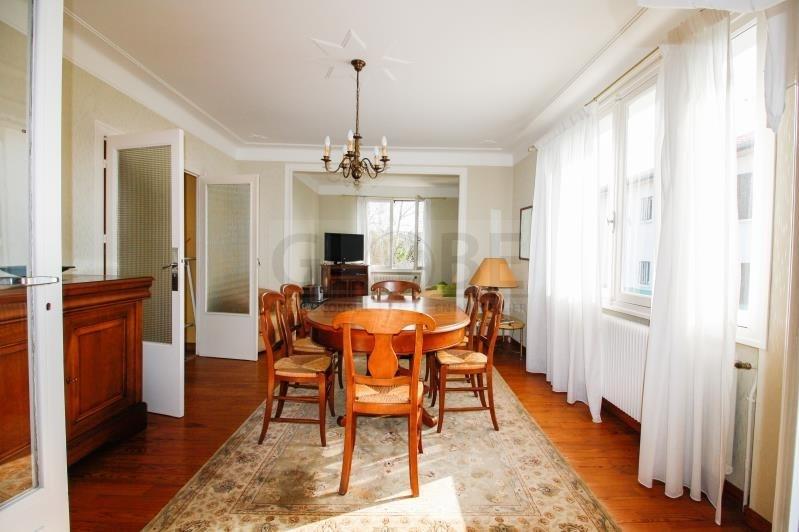 Sale house / villa Anglet 485000€ - Picture 2