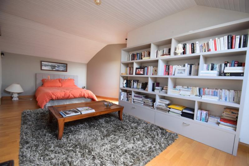 Verkoop  huis Agneaux 255000€ - Foto 5