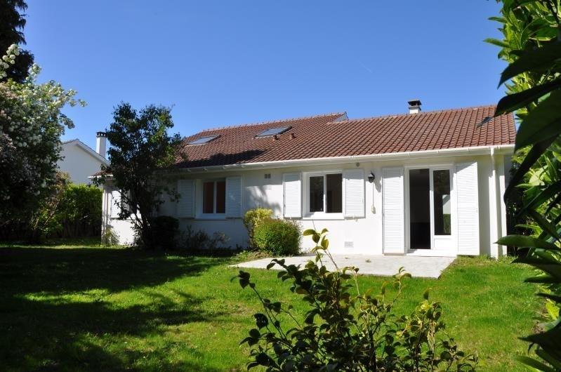 Sale house / villa Saint-nom-la-bretèche 695000€ - Picture 8