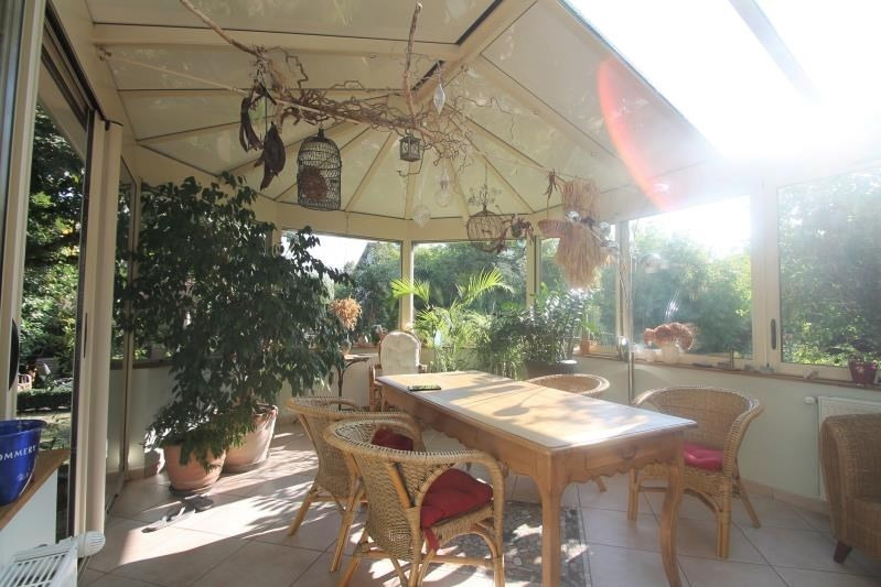 Sale house / villa Bois le roi 730000€ - Picture 7