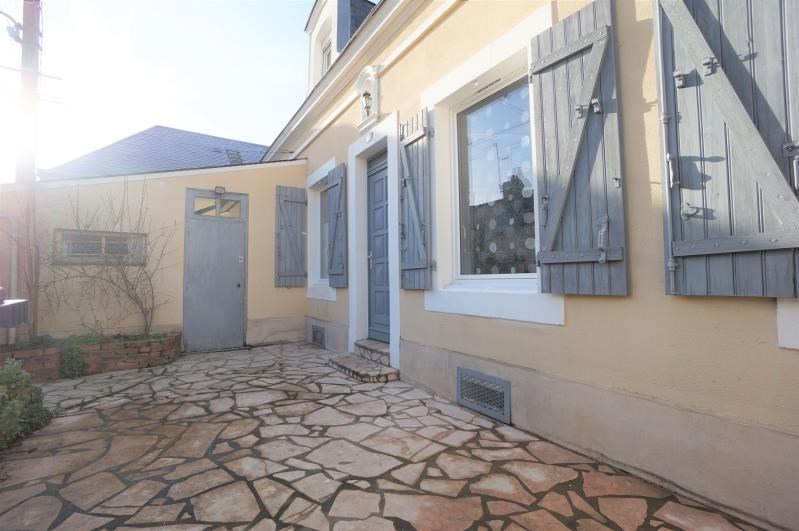 Vente maison / villa Le mans 177 000€ - Photo 7