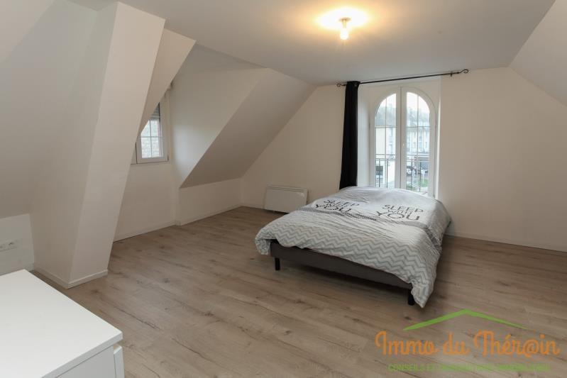 Sale apartment St leu d'esserent 139 000€ - Picture 5