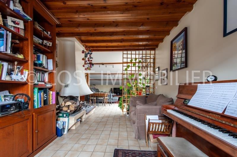 Verkoop  huis Gennevilliers 620000€ - Foto 10