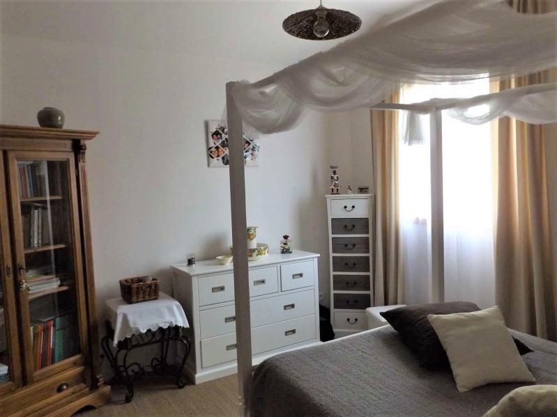 Vente maison / villa Castelnaud-la-chapelle 244000€ - Photo 7