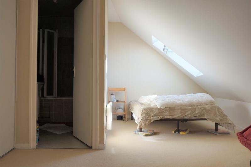 Sale apartment Le mans 73000€ - Picture 4